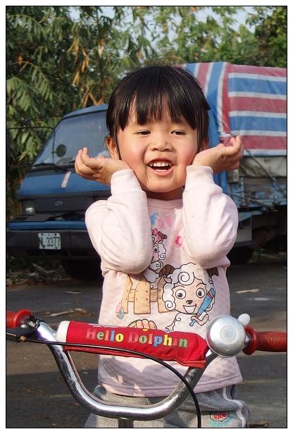 小羽球尬車-05