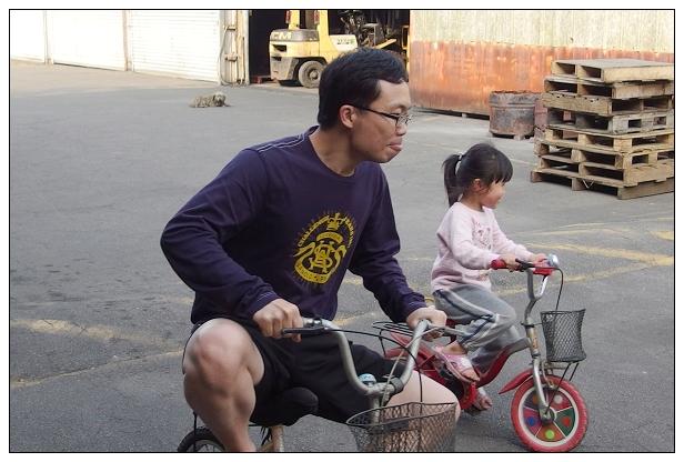 小羽球尬車-09