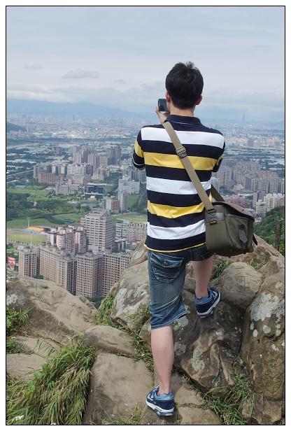 三峽鳶峰-14