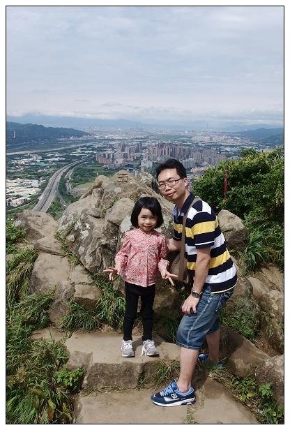 三峽鳶峰-15