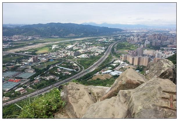 三峽鳶峰-20
