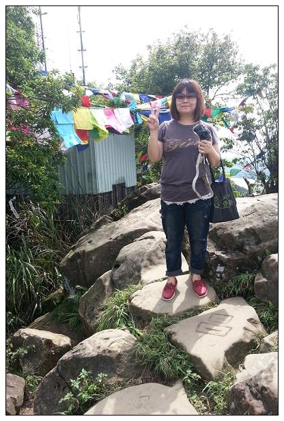 三峽鳶峰-23