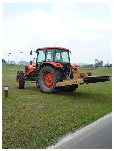20130531bike-14