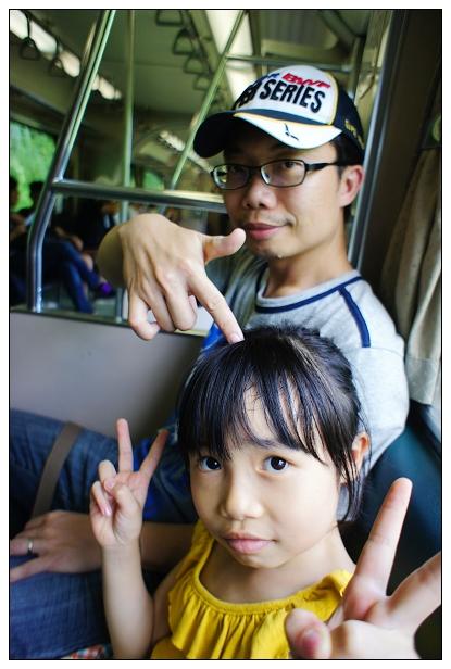 侯硐之旅-07