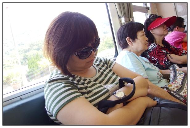 侯硐之旅-09
