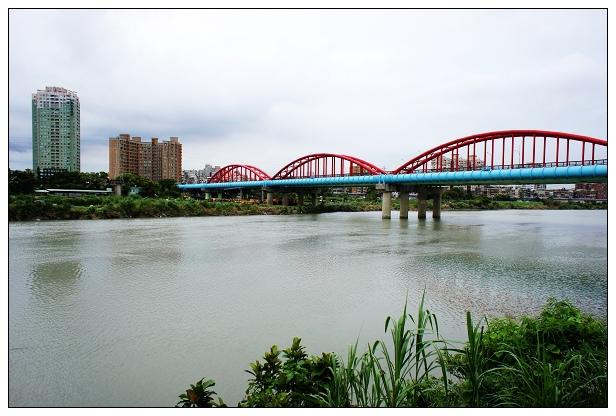 20130718大稻埕BIKE-02.jpg