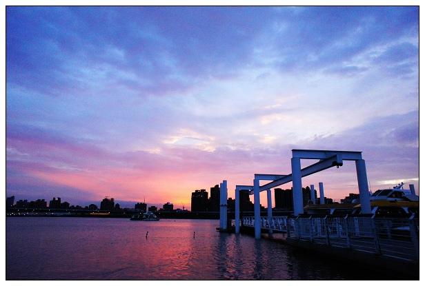 20130718大稻埕BIKE-09.jpg