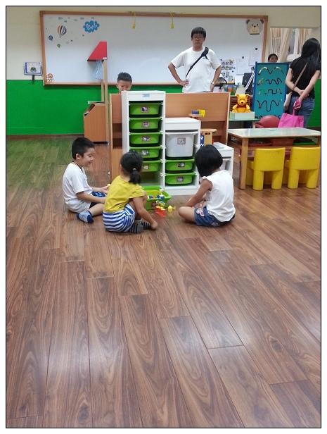 小羽小球開學日-16.jpg