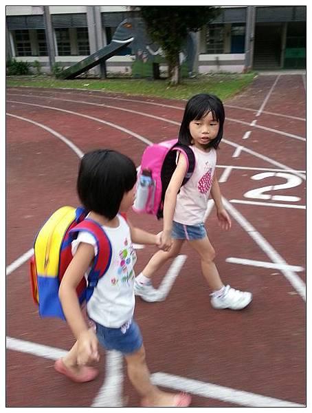小羽小球開學日-20.jpg