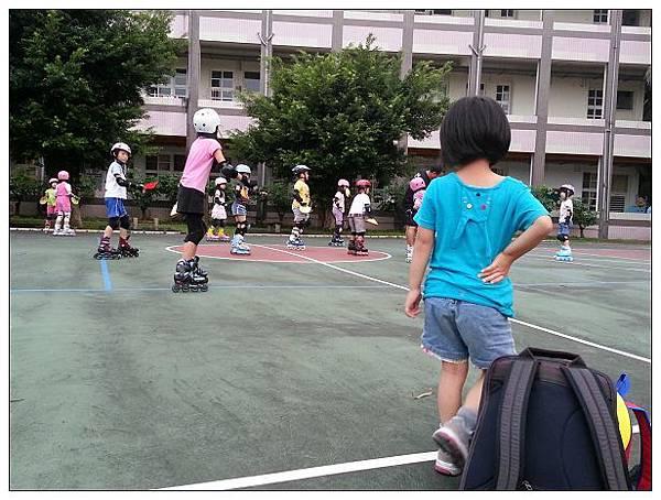 小羽小球開學日-30.jpg