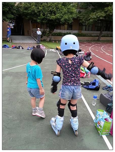 小羽小球開學日-31.jpg