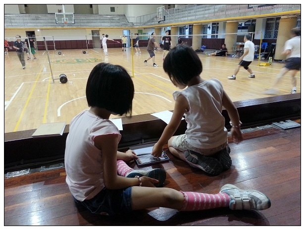 小羽小球開學日-32.jpg