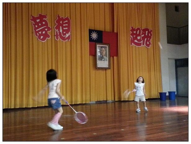 小羽小球開學日-37.jpg