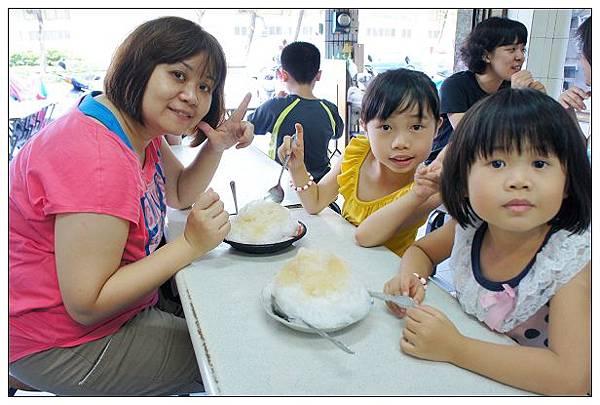 201308台南花東之旅-11-2.jpg