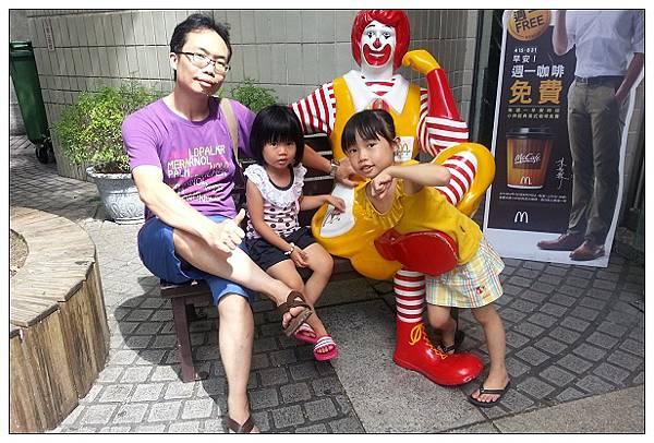 201308台南花東之旅-12.jpg