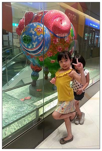 201308台南花東之旅-15.jpg