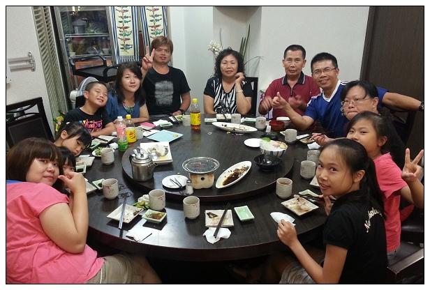 201308台南花東之旅-16.jpg