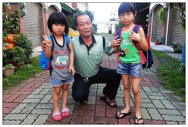 201308台南花東之旅-19.jpg