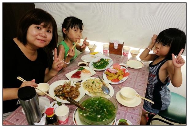 201308台南花東之旅-25.jpg