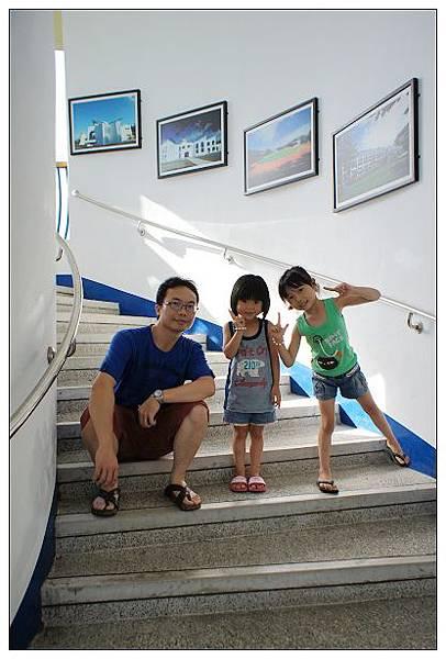 201308台南花東之旅-38.jpg