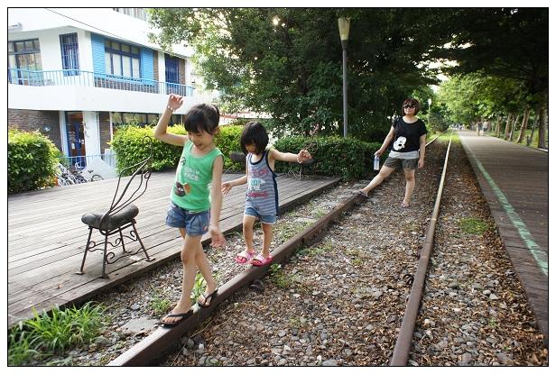 201308台南花東之旅-45.jpg