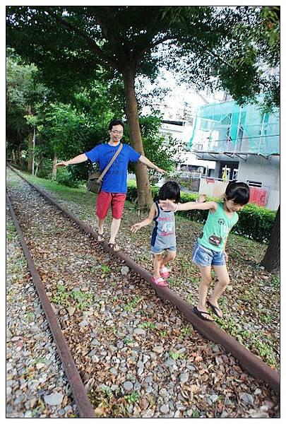 201308台南花東之旅-46.jpg
