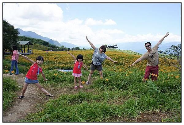 201308台南花東之旅-66.jpg
