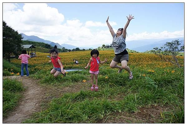 201308台南花東之旅-67.jpg