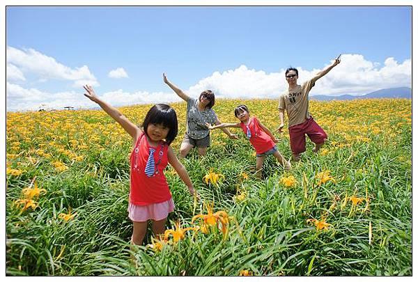 201308台南花東之旅-69.jpg