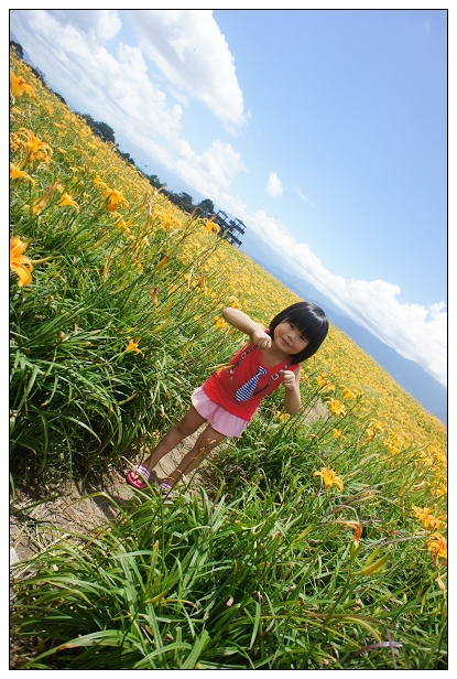 201308台南花東之旅-72.jpg