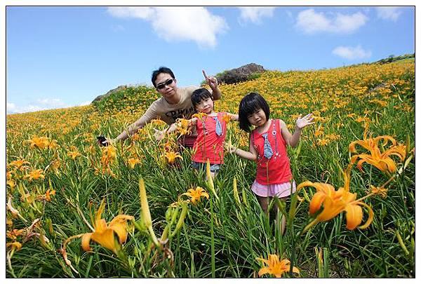 201308台南花東之旅-74.jpg