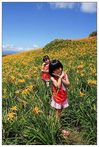 201308台南花東之旅-76.jpg