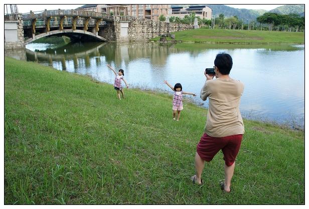201308台南花東之旅-83.jpg