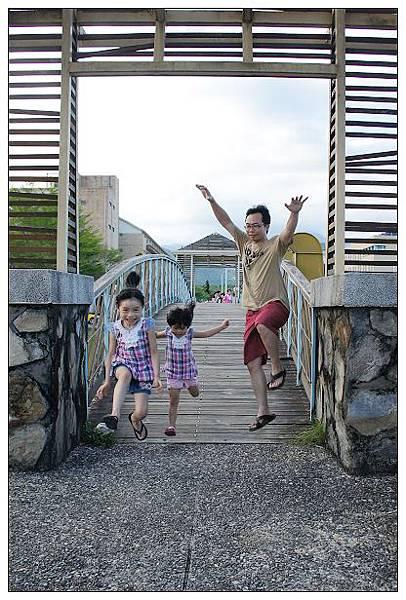 201308台南花東之旅-84.jpg