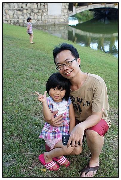 201308台南花東之旅-87.jpg