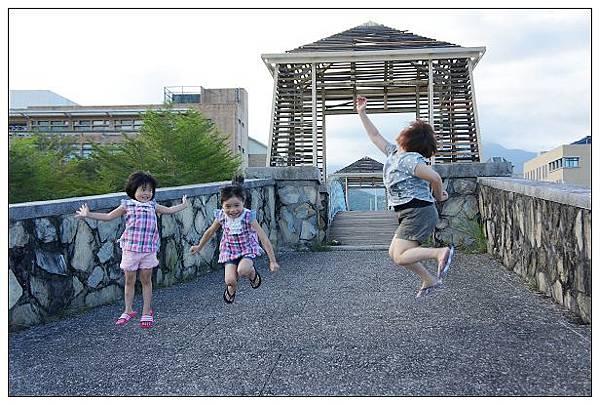 201308台南花東之旅-86.jpg