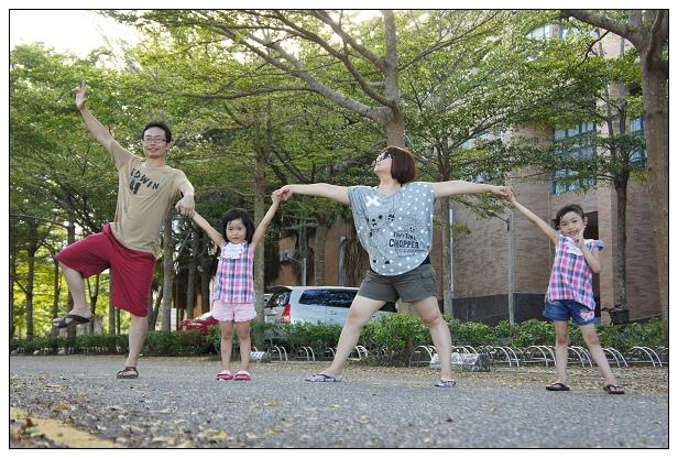 201308台南花東之旅-88.jpg