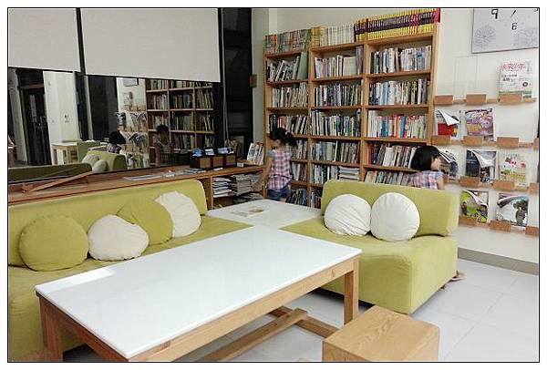 201308台南花東之旅-92.jpg