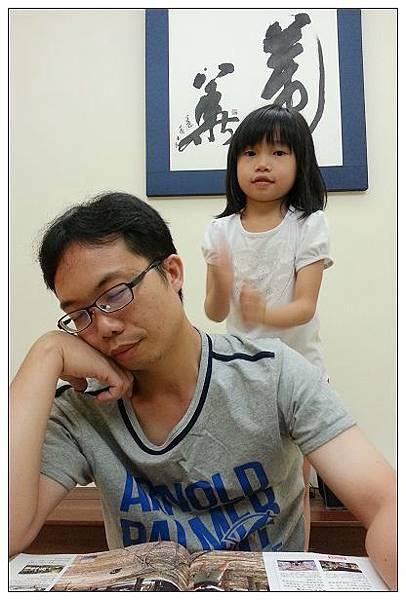 201308台南花東之旅-96.jpg