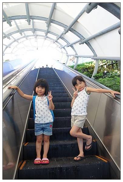 201308台南花東之旅-105.jpg