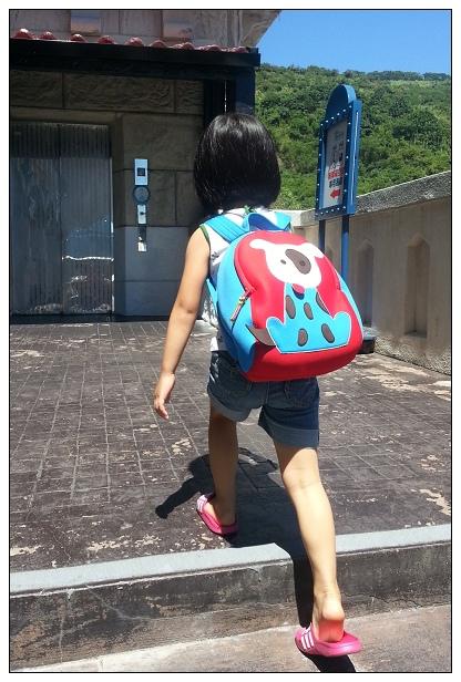 201308台南花東之旅-109.jpg