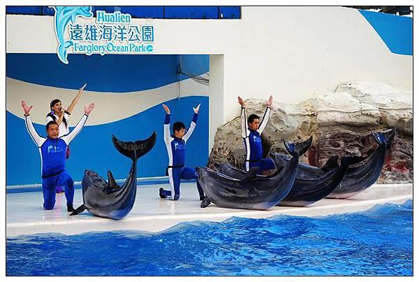 201308台南花東之旅-113.jpg