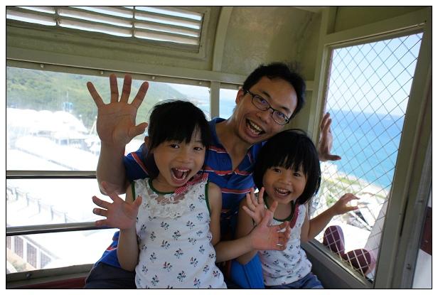 201308台南花東之旅-124.jpg