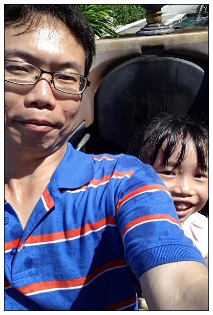 201308台南花東之旅-129.jpg