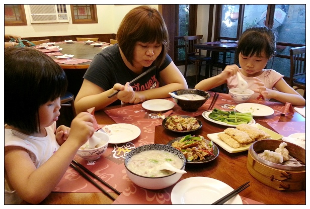201308台南花東之旅-133.jpg