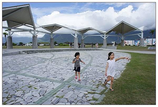 201308台南花東之旅-139.jpg