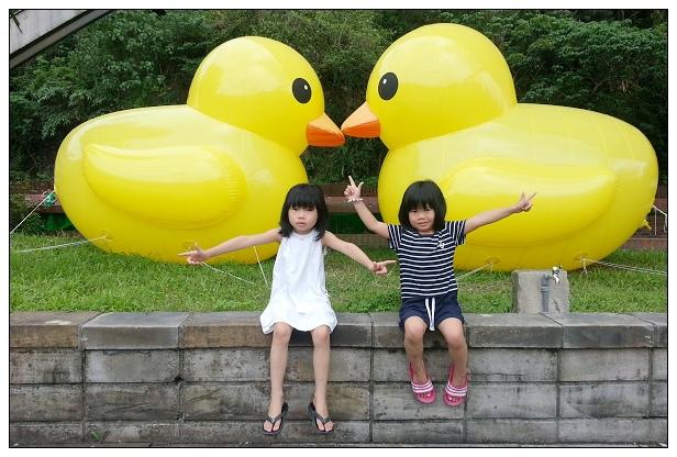 201308台南花東之旅-151.jpg