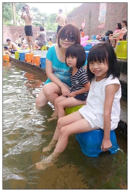 201308台南花東之旅-152.jpg