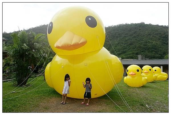 201308台南花東之旅-154.jpg