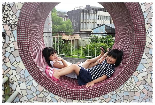 201308台南花東之旅-156.jpg